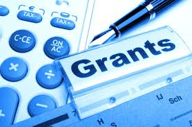 ongoing grants