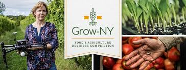 grow ny_ongoing grants